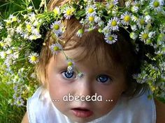 A daisy crown for her childhood. A crown of thorns in her future Funny Kids, Cute Kids, Cute Babies, Baby Kids, Pretty Kids, Iron Age, Beautiful Children, Beautiful Babies, Daisy Crown