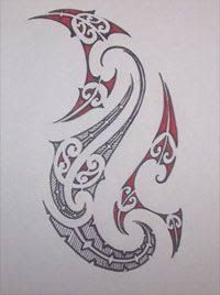 maori tattoos all kar Polynesian Art, Polynesian Tattoo Designs, Maori Designs, Maori Tattoo Designs, Baby Tattoos, Body Art Tattoos, Maori Tattoos, Female Tattoos, Maori Symbols