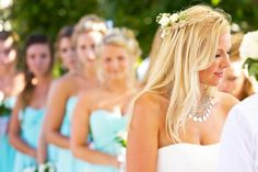 Wedding Day by Christopher Waddell / 500px
