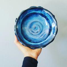 Moon Bowl  @explorerordinair #explorerordinair