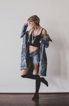 ╰☆╮Boho chic bohemian boho style hippy hippie chic bohème vibe gypsy fashion indie folk the 70s . ╰☆╮#freepeople