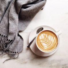 graceinchrist:  Toby's Estate Coffee Flatiron.