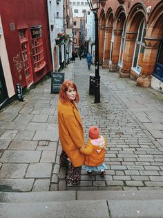 February half-term - our week in pictures - Tigerlilly Quinn - bristol guide Rainy Morning, City Farm, Years Passed, One Hundred Years, Weekend Activities, Bristol Uk, Photo Dump, Funny Stories, Storms