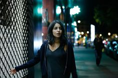 Jessica Forde/Nice Drama/Atlantique Productions/SVT/Canal+