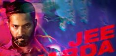 Jee Karda Official Full Video Song in HD Quality is available here from Badlapur movie 2015 Varun Dhawan and Yami Gautam looks as the Star casts of the song