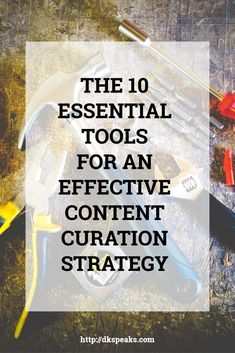 Blog curation blueprint the complete video course on blog curation blog curation blueprint the complete video course on blog curation content curation pinterest dear friend malvernweather Image collections