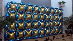 starpoint balloons - Google Search