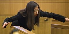 """What is your understanding of the word 'skank'?"" 