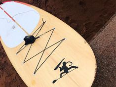 Ocean Monkey Paddleboards are based in Torbay, South Devon, and supply Paddle Boards and Accessories to customers all over the UK and Europe Sup Paddle Board, Sup Stand Up Paddle, South Devon, Paddle Boarding, Monkeys, How To Introduce Yourself, Boards, Clock