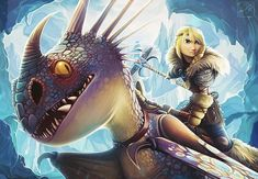 Httyd Dragons, Dreamworks Dragons, Httyd 3, Toothless Night Fury, Dragon Memes, Hiccup And Astrid, Disney Artists, Dragon Trainer, Dragon Pictures
