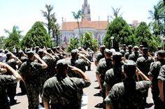 espacoonline.com   Prazo para alistamento militar obrigatório termina hoje