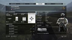 Image Battlefield 4 PlayStation 4 - 105