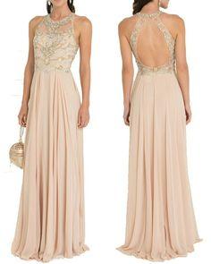 89b53110e98 Shop Online from Apricot Lane - Folsom - Shoptiques. Nude Dress
