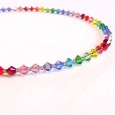 Beads To Buy For creates one-off jewellery for charity gala balls