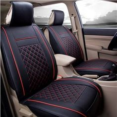 Baby Confident Toyota Carina Estate 88-92 2 X Car Back Seat Protector Kick Kids Car Tidy