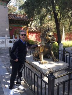 China Trip, China Travel, Hipster, Style, Fashion, Hipsters, Moda, La Mode, Fasion