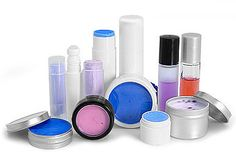Organizing specific makeups and lipsticks aid in providing easy access to the best blends quickly.