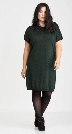 30 vestidos de fiesta para gorditas  cortes y estilos para elegir 96fbc0d81d0