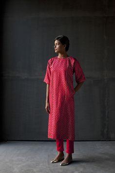 Saiqa Abha , Mehzun pajama
