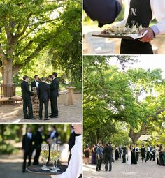 Ayah & Louay's Lavish Wedding at Nooitgedacht in Stellenbosch - This Dubai couple spared no expense! Open air Dance Floor and Earthy reception setup Wedding 2015, Corporate Events, Earthy, Wedding Flowers, Reception, Cocktails, Lounge, Pockets, Table Decorations
