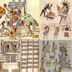 Foro de opinion, noticias y entretenimiento - ARTICULOS QUE SON LECCIONES DE HISTORIA - HISTORIA Y LITERATURA