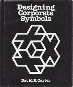 Designing Corporate Symbols by David E. Carter http://www.amazon.com/dp/0910158320/ref=cm_sw_r_pi_dp_E0kKub0CDYWC4