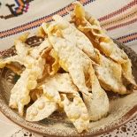 In vain did you eat choux a la creme, offer or cheesecake-ur … Pasta Recipes, Snack Recipes, Cooking Recipes, Romanian Food, Romanian Recipes, Did You Eat, Cheesecakes, Apple Pie, Nutella