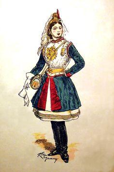 CG_Cantinière.jpg (720×1080)
