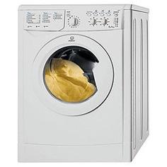 Indesit Ecotime Vented Tumble Dryer, IDV 75 (UK) - White   Tumble ...