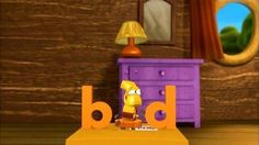 Word World: Frog Fixes His Bed . VIDEO | PBS KIDS