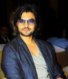 Gaurav Chopra (Actor) Profile with Bio, Photos and Videos - Onenov.in