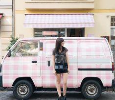 TRUFA DE CHOCOLATE DA DISCÓRDIA | BERLIN | Danielle Noce