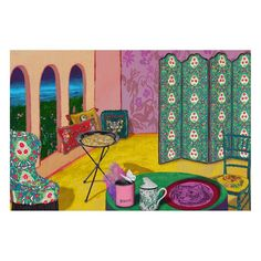 Boca do Lobo has a special novelty today - Meet the Scrumptious Gucci D茅cor Homeware Line . Gucci has unveiled a homeware line, under the name of Gucci D茅cor Alessandro Gucci, Alessandro Michele, Fashion Magazin, Peek A Boo, Fancy, Harpers Bazaar, Marie Claire, Creative Director, Editorial Photography