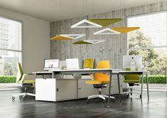 Máte v práci problémy s akustikou? S naším systémem LIGHT&SOUND vše vyřešíte snadno a v mnoha variacích. Tento systém je kombinace akustiky a LED světel, který se dá použít jak v prostoru, tak na zdi. Systém byl vytvářen dohromady, ale lze jej použít i samostatně.