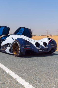 Luxury Sports Cars, Top Luxury Cars, Exotic Sports Cars, Cool Sports Cars, Exotic Cars, Sport Cars, Cool Cars, Race Cars, Carros Lamborghini
