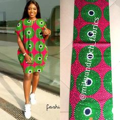 Image may contain: 1 person, text Ankara Short Gown Styles, Short African Dresses, African Print Dresses, African Fashion Ankara, Latest African Fashion Dresses, African Print Fashion, African Print Dress Designs, Shweshwe Dresses, African Traditional Dresses