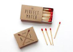 diy | The Perfect Match DIY 1