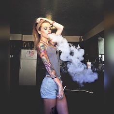 Totally unique vaping Herb and Liquid Vaporizers experience. find the best vaporizer for your needs by Dodgevapor USA brand. top brand snoop dogg, G5, EGO, Vaprox, E-pipe products with your favorite color option and style.