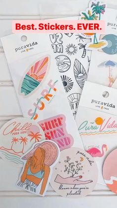 Sticker Ideas, New Sticker, Computer Cover, Photography Set Up, Girl Sleepover, Bloom Where Youre Planted, Candle Packaging, Decorated Water Bottles, Get Free Stuff