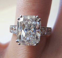 Google Image Result for http://www.pricescope.com/files/engagement_ring_tutorial_photos/mrmradiant.jpg