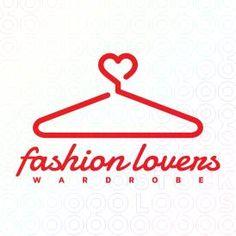 Fashion Lovers Wardrobe logo