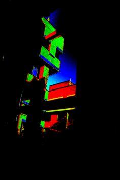 ©UGNeumann AmG2012-70b
