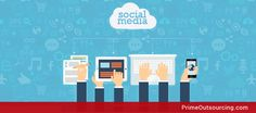 Using Social Media to Market Your Brand? Here are Some Rules to Live By Social Media Marketing, Live, Blog, Blogging