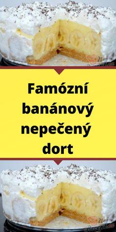 Camembert Cheese, Food, Essen, Meals, Yemek, Eten
