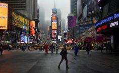 Conheça lojas de grife, outlets e shoppings para compras em Nova York - 13/04/2014 - sãopaulo - Folha de S.Paulo