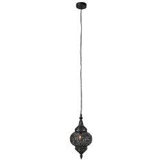 Hanglamp Mira maakt van elke kamer een sprookje! #kwantum_woonahaves_hanglamp2 #kwantum #kwantum_nederland #woonahaves #daarwoonjebetervan