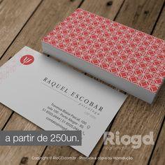 Carto de visita slim oriente dubai business card ideas os mais lindos e criativos modelos de carto de visita para psicologia com verniz em reheart Choice Image