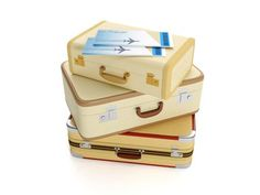 Airline Baggage Allowance - Luggage Packing Tips