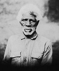 Pompey Factor ... only known photo of this courageous, Seminole-Negro, U.S. army scout.  Awarded the Congressional Medal of Honor for his bravery exhibited in a skirmish in which his troop was surrounded by Comanche Indians.  Factor and two others stayed behind, fighting off the attackers long enough for all to barely escape certain death. Despite this honor, after two years Factor left the Scouts and returned to Mexico, dissatisfied with the treatment of the Scouts by whites in south Texas.