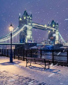 Nadire Atas on Europe , Travel and Fun London London Eye, London Snow, London Winter, Winter Wonderland London, London Bridge, London City, Places To Travel, Places To Go, London Instagram